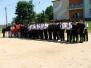 25.06.2005 - Obchody 110-lecia istenienia naszej jednostki