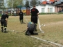 3.05.2005 Ćwiczenia przygotowujące do zawodów
