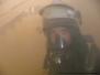 1.10.2005 - Szkolenia w aparatach powietrznych