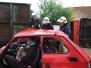 """05.07.2007 - Drugie Ćwiczenia Autozłom """"KORYNT"""""""