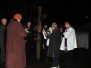 14.03.2006 - Droga Krzyżowa ulicami Charzyków