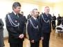 20.06.2009 - Obchody Dnia Strażaka w Charzykowach