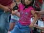 17.06.2007 - II Festyn Rodzinny ZDROWIE - RODZINA - PRZYRODA
