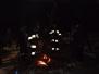 17.01.2010 - Kulig strażacki