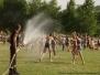 9.07.2005 - Pokazy, konkursy