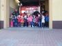 17.05.2012 - wizyta przedszkolaków
