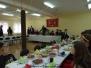 14.05.20111 - Dzień Strażaka w Charzykowach