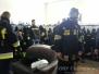 27.01.2014 - Szkolenia z MDP