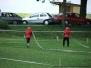 11.06.2005 - Gminne zawody sportowo - pożarnicze Ciechocin 2005