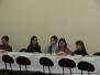 21.02.2006 - Zebranie sprawozdawczo - wyborcze