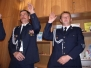 03.06.2006 - Gminny Zjazd ZOSP RP