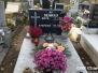 1.11.2015 Groby Strażaków