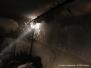17.10.2014 - Pożar Piwnicy w Chojnicach