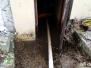 7.12.2014 - pompowanie wody Charzykowy